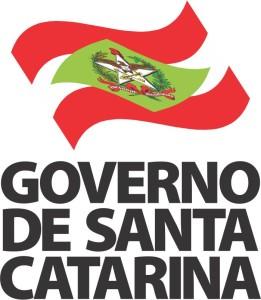 LOGOMARCA_GOVERNO_DE_SC