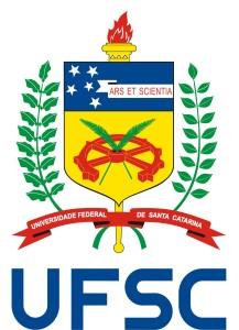 brasao_UFSC_vertical_sigla