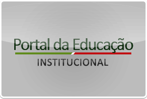 logo_sc_educacao
